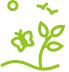 Grünlandzentrum Felder Biodiversität