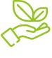 Grünlandzentrum Felder Klimaschutz