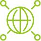 Grünlandzentrum Felder Technologie und Wissenstransfer