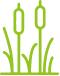 Grünlandzentrum Felder Wasser und Nährstoffe