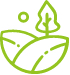 Grünlandzentrum Felder Weide und Tierwohl